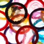 Порвался презерватив во время секса: стоит ли паниковать?